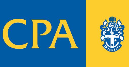 R Tax Agent logo