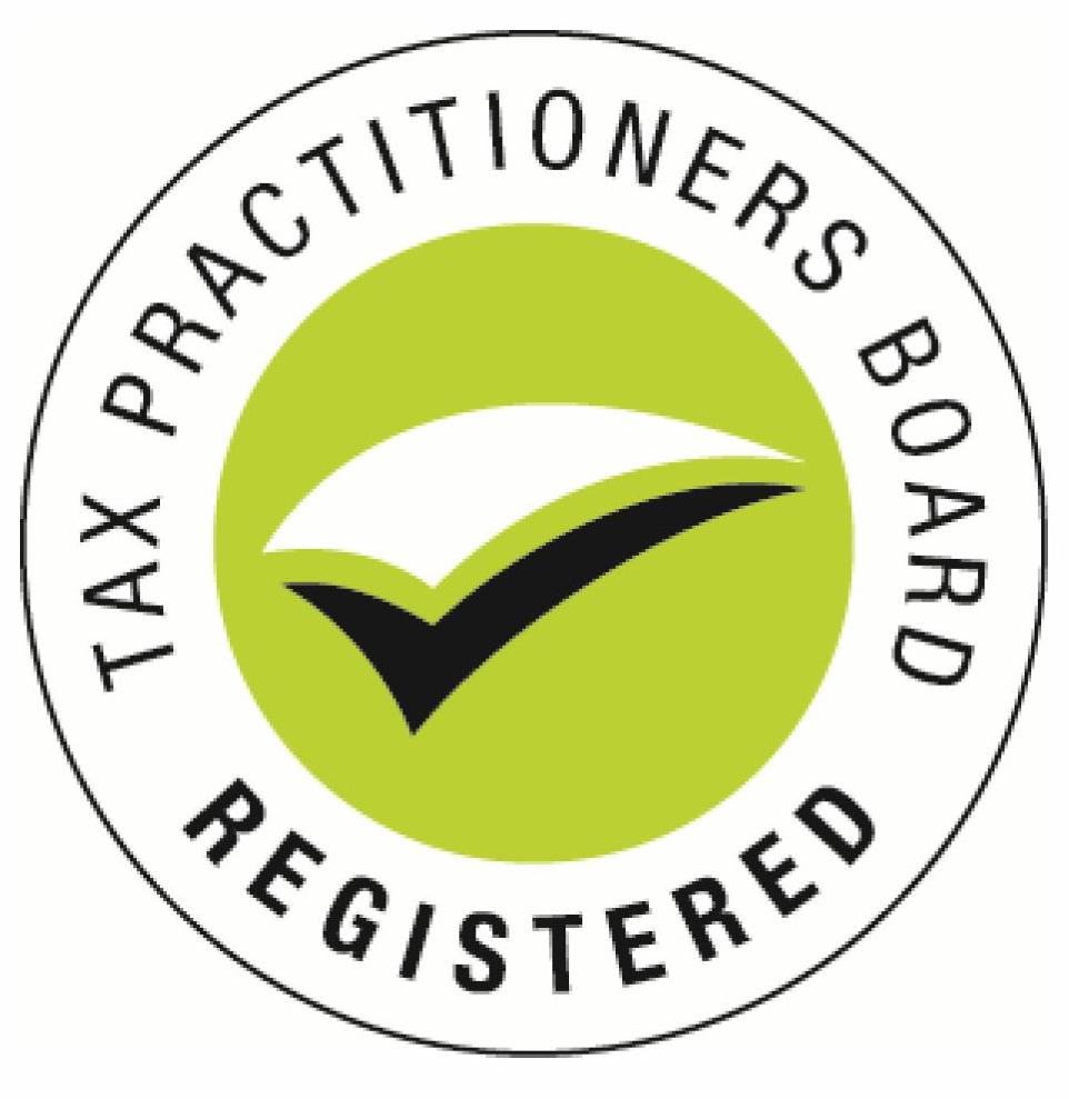 tax agent logol